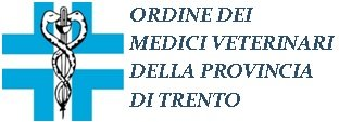 ORDINE VETERINARI TRENTO